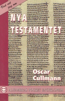 "Cullman, Oscar, ""Nya testamentet"""