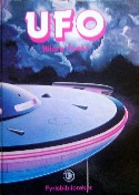 "Evans, Hilary, ""UFO"" KARTONNAGE"