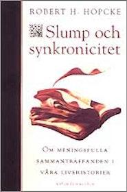 """Hopcke, Robert H., """"Slump och synkronicitet"""" INBUNDEN"""
