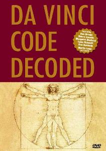 "Lunn, Martin, ""The Da Vinci Code Decoded"""