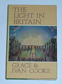 "Cooke, Grace & Ivan, ""The Light in Britain"" SLUTSÅLD"
