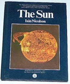 """Nicolson, Iain, """"The Sun"""""""