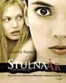 "Kaysen, Susanna, ""Stulna år"" SLUTSÅLD"
