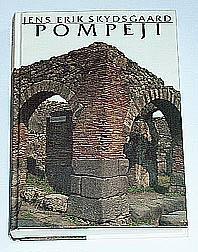 "Skydsgaard, Jens Erik. ""Pompeji: en romersk landsortsstad"""