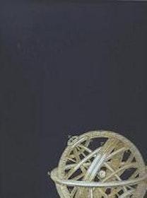 """Det Bästa - Moore, Patrick, """"Planeterna och universum"""""""