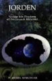 """Marciniak, Barbara, """"Jorden: Nycklar från Plejaderna till Det Levande Biblioteket"""" HÄFTAD SLUTSÅLD"""