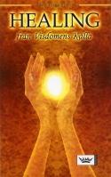 """Forkelius, Ewa, """"Healing från visdomens källa"""""""