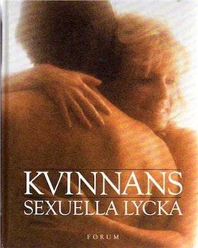 """Yaffé, Maurice och Fenwick, Elisabeth """"Kvinnans sexuella lycka"""""""