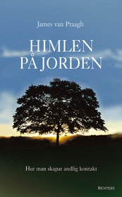 "Van Praagh, James, ""Himlen på jorden"" POCKET"