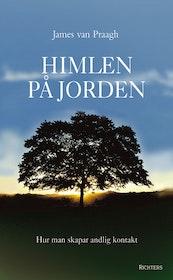 "Van Praagh, James, ""Himlen på jorden"" POCKET"