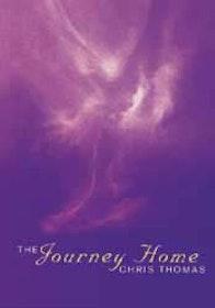 """Thomas, Chris, """"The Journey Home"""" SLUTSÅLD"""