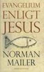 """Mailer, Norman """"Evangelium enligt Jesus"""" POCKET SLUTSÅLD"""