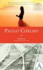 "Coelho, Paulo ""Zahiren"" INBUNDEN SLUTSÅLD"