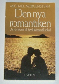 "Morgenstern, Michael, ""Den nya romantiken"""