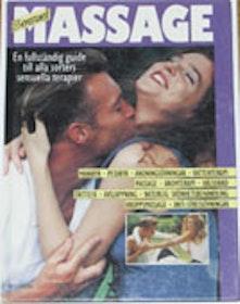 """Rich, Penny """"Sensuell massage - En fullständig guide till alla sorters sensuella terapier"""""""