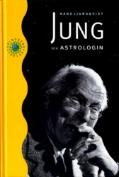 """Ljungqvist, Hans """"Jung och astrologin"""" SLUTSÅLD"""