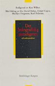 """Wilber, Ken (red) """"Det holografiska paradigmet och andra paradoxer"""" POCKET"""