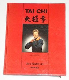 "Lin, Yvonne ""Tai Chi"" KARTONNAGE"