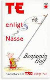 """Hoff, Benjamin, """"Te enligt Nasse"""" POCKET"""