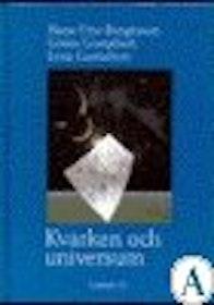 """Bengtsson, Hans-Uno, Gustafson Gösta, Gustafson Lena, """"Kvarken och universum"""" SLUTSÅLD"""
