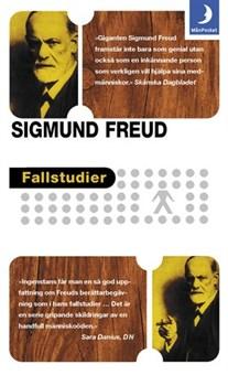"""Freud, Sigmund """"Fallstudier"""" POCKET"""