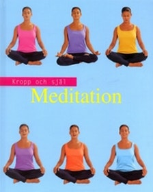 """Turner, Lorraine """"Meditation"""" KARTONNAGE"""