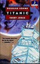"Jones, Terry ""Douglas Adams stjärnskeppet Titanic"" POCKET SLUTSÅLD"