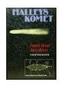 "Moore, Patrick & John Mason, ""Halleys komet"""