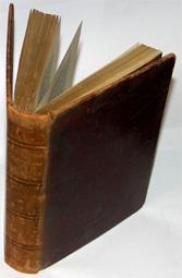 """Swedenborg, Emanuel """"Änglavisheten om den Gudomliga försynen"""" SLUTSÅLD"""