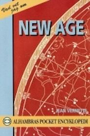 "Vernette, Jean ""New Age"""