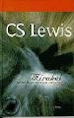"""Lewis, CS """"Mirakel - Är det övernaturliga naturligt?"""" KARTONNAGE"""