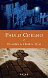 """Coelho, Paulo, """"Djävulen och fröken Prym"""" POCKET"""