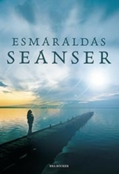 """Esmaralda """"Esmaraldas seanser"""""""