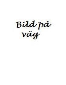"""Qvarnström, Birger """"Parapsykologi - resultat och perspektiv"""" INBUNDEN, PÅ NORSKA"""