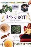"Davies, Jill Rosemary ""Rysk rot"" INBUNDEN"
