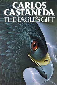 "Castaneda, Carlos ""The Eagles Gift"" POCKET"