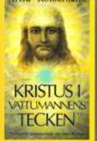 "Romarheim, Arild ""Kristus i vattumannens tecken. Nyreligiösa uppfattninar om Jesus Kristus"" POCKET"
