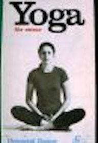 """Dunne, Desmond """"Yoga för envar"""" POCKET"""
