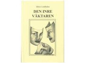 "Lindbohm, Denis, ""Den inre väktaren"" HÄFTAD SLUTSÅLD"