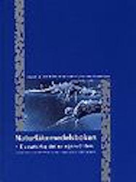 """Bruhn, Jan G & Eneroth, Peter """"Naturläkemedelsboken - En naturlig del av egenvården"""" INBUNDEN"""