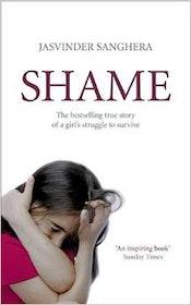 Jasvinder Sanghera, Shame