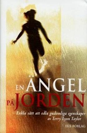 """Taylor, Terry Lynn, """"En ängel på jorden"""""""