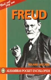 "Jaccard, Roland ""Freud"" POCKET"