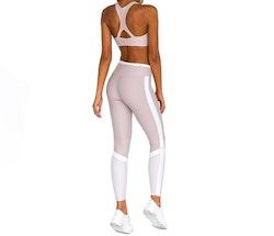 Fiona Yoga/gym-set