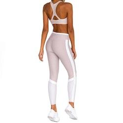 Fiona Yoga/gym tights