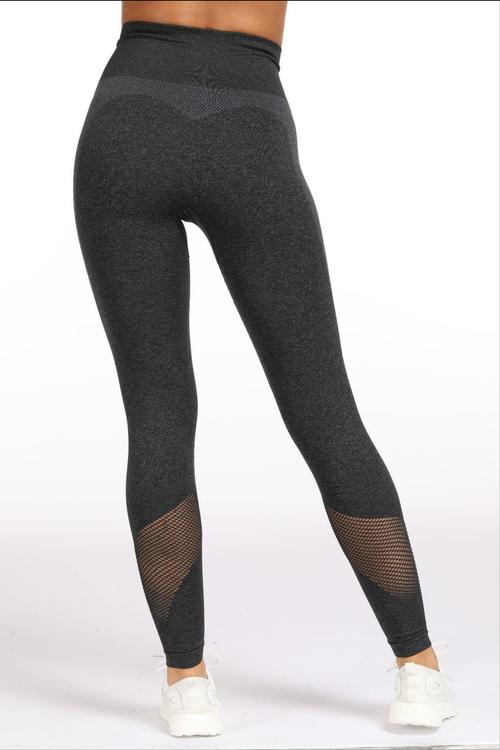 Mayha Fitness/gym-tights