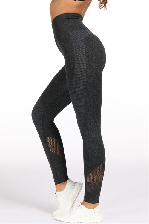 Mayha Fitness/gym-tights