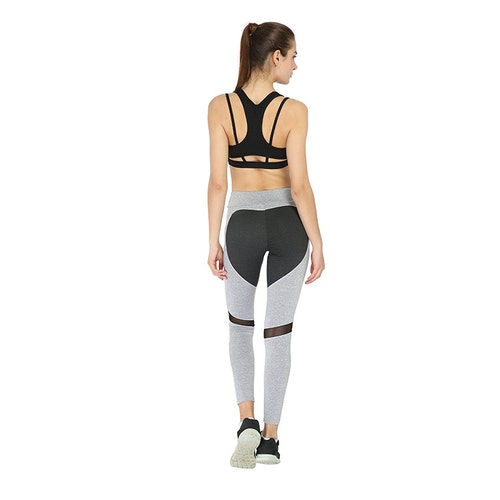 Heartbreaker Yoga-tights