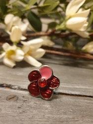 Ring redbloom
