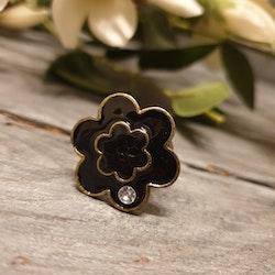 Ring blackbloom